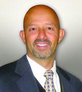 Yehuda  Elma…, Real Estate Pro in Pewaukee, WI