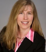 Lisa Kelly, Real Estate Pro in Charlotte, NC