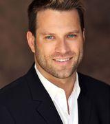Julian Heaney, Agent in Corona Del Mar, CA