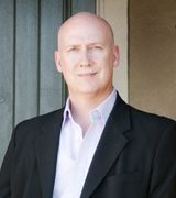Randy Elliott, Agent in Lodi, CA