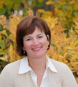 Diane Baer, Agent in Winnetka, IL
