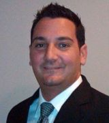 Jon Trombetta, Real Estate Pro in Colts Neck, NJ