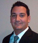 Jon Trombetta, Agent in Colts Neck, NJ