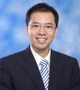 Thomas Lim, Real Estate Pro in ALHAMBRA, CA