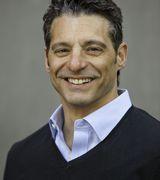 Cataldo Cal…, Real Estate Pro in Maplewood, NJ