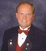 Brian Crensh…, Real Estate Pro in Richmond, VA