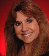 Charlene Str…, Real Estate Pro in Lake Worth, FL