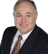 Jim Gruver, Agent in Shakopee, MN