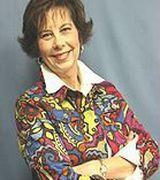 Carol  Garner, Agent in Little Rock, AR