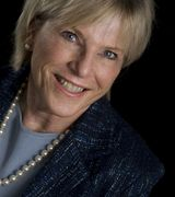 Barb Perry, Agent in Denver, CO