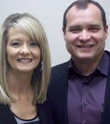 Eric & Cindy  Priest, Agent in owasso, OK