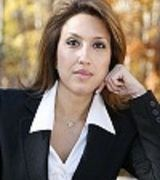 Charlene Mar…, Real Estate Pro in Briarcliff Manor, NY