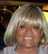 Joanne Pattona, Agent in ENGLEWOOD, FL