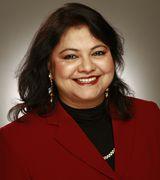 Jasmin Ahmed , Agent in Louisville, KY