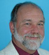 James Schneider, Real Estate Agent in PT Pleasant, NJ