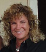 Rita Dickey - Real Estate Agent in Leawood, KS - Reviews