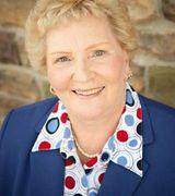 Gail Christm…, Real Estate Pro in Lehighton, PA