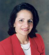 Joan Penta-McCoy, Real Estate Agent in Rumson, NJ