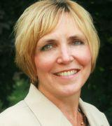 Carol Deedler, Real Estate Pro in Brighton, MI