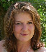 Patie Millen, Agent in Ashland, OR