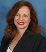 Barbara Asher, Real Estate Agent in Louisville, KY