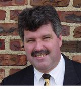 Patrick Lydon, Agent in floral park, NY