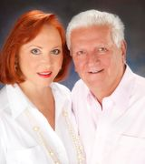 Chris and Di…, Real Estate Pro in Naples, FL