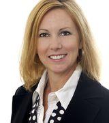 Randa Tyler, Real Estate Pro in Kennesaw, GA