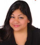 Ingrid Fonse…, Real Estate Pro in Harahan, LA