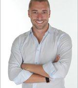 Craig Marsh, Real Estate Pro in Miami Beach, FL
