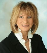 Claudia Ryan, Real Estate Pro in Princeton, NJ