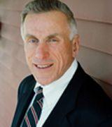 Robert Ferris, Agent in LaGrangeville, NY
