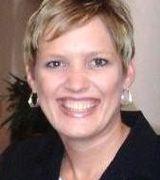 Shayla Kurzenberger, Agent in Union, MO