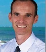 Andrew  Huff, Real Estate Pro in Palm Coast, FL