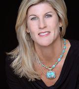 Michaelann Huitfeldt, Agent in Santa Fe, NM