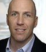 Lee Thornton, Agent in Atlanta, GA