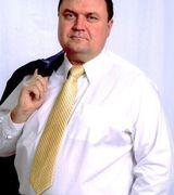 Vladimir Gherman, Agent in Woodbridge, VA