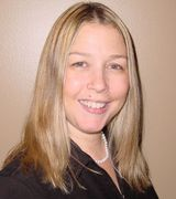 Michele May, Real Estate Agent in Dublin, OH