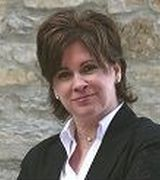 Shelby Coover, Agent in Helena, MT