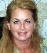 Patty Salerno, Agent in Alpharetta, GA