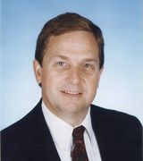 Ron G. West, Real Estate Agent in Elk River, MN