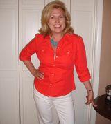 Stacie Mills, Agent in Newport, RI
