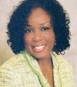 Arvelyn Lewis, Real Estate Pro in Atlanta, GA