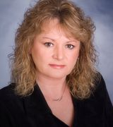 Vickie Henry, Agent in Strasburg, VA