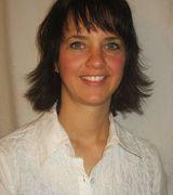 Brenda Jones, Agent in Hampshire, IL