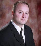 Greg Courtney, Agent in Kalamazoo, MI
