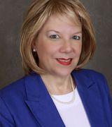 Theresa Fappiano, Real Estate Agent in Succasunna, NJ