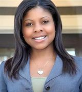 Candis Franc…, Real Estate Pro in Atlanta, GA