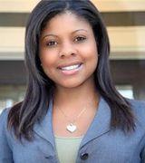 Candis Francis, Agent in Atlanta, GA