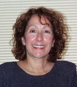 maria    reb…, Real Estate Pro in Concord, MA